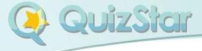 Quiz Star 79